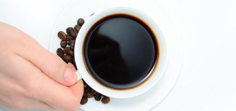 cafe e gravidez