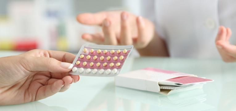 ¿Sabe cuántos días después de la ovulación ocurre la fecundación? 4