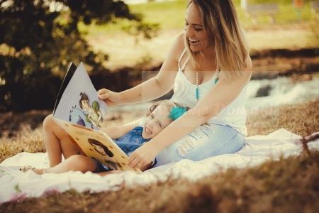 vacaciones de verano que hacer con niños