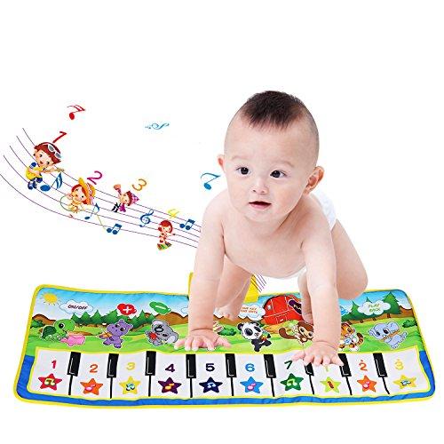 Juguetes Bebe De 8 Meses.Como Estimular A Un Bebe De 8 Meses Guia De Bebes